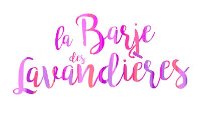 barje-lavandieres-logo