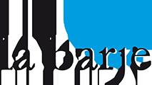 La Barje