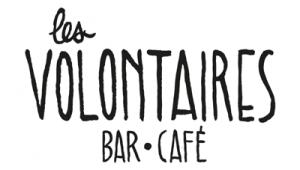 barje-les-volontaires-logo