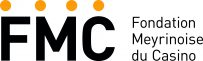 logo_fmc
